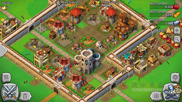 Age of Empires - 2