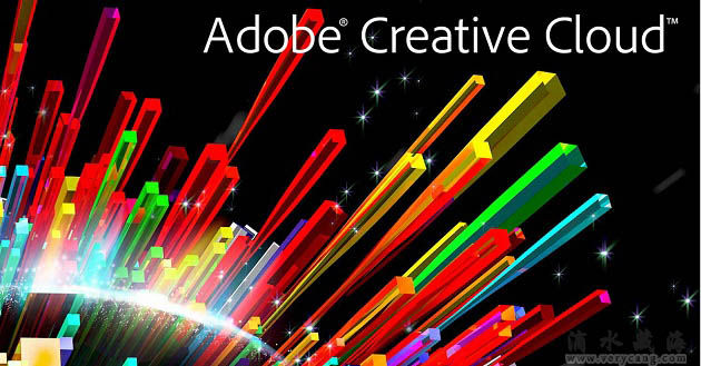 Adobe Creative Suite 5.5 - 2