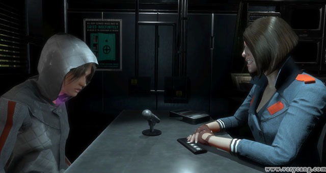 Republique Remastered (2)