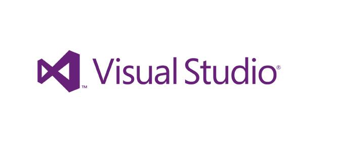 visual-studio-2012