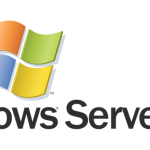 Windows Server 2003 SP2 安装激活序列号密钥
